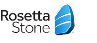 Rosetta Stone France