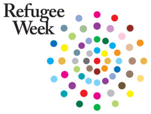 Refugee Week1
