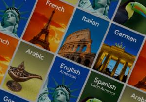 Comment choisir une nouvelle langue d'apprentissage ?